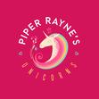 Piper Rayne's Unicorns