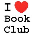 Hughes Landing Book Club
