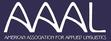American Association for Applied Linguistics