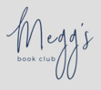 Megg's Book Club
