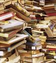 ADHD Book Club