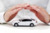 Finding Cheap Auto Insurance