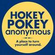 Hokey Pokey People