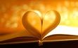 Hot Books & Beyond