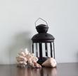 Reciclar Ideias