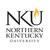 NKU Reads