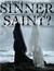 ( ☾ ) ━━ sinners & saints