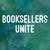 Booksellers Unite!