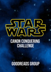 Star Wars Canon Conquering