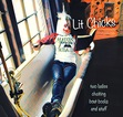 Lit Chicks Podcast