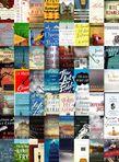 Let's Read Durham Book Club