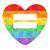 YA LGBT