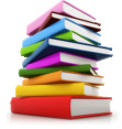 DFN: Unofficial Pickles-n-Hairspray Book Club!