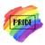 LGBT Space