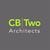 CB Two Media Club