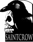 Official Saintcrow