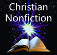 Christian Nonfiction Lovers Book Club