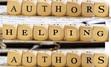 Authors helping Authors