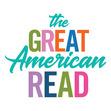 Great American Read List