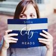 Soda City Reads