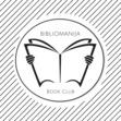 Bibliomanija Book Club