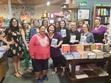 Great Beginnings YA Book Club Group