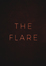 the flare | advanced rp