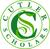 Cutler Scholars Program