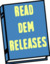Read Dem Releases