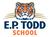 E.P. Todd Readers