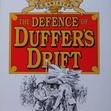 The Duffer's Drift Reading Club