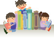Best Books for Young Minds