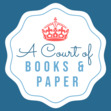 A Court of Books and Paper