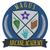 Arcane Academy Book Club
