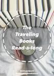 The Traveling Books