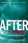 After by Anna Todd Bookclub