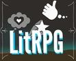 LitRPG Forum