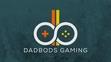 Dadbods Gaming