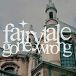 fairytale gone wrong | rp