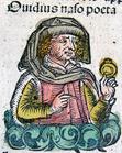 Ovid's Metamorphoses and Further Metamorphoses