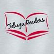 Telugu Readers