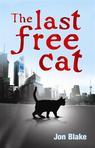 Last Free Cat fans