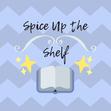 Spice Up the Shelf