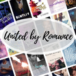 United By Romance