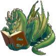 ECPL Book Dragons