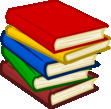 Mid-East Career Center Reading Challenge Group