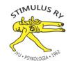 Stimulus ry