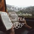 The Procrastinators Book Club
