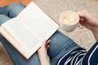 Readers Coffeehouse Book Club
