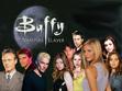 Buffy the Vampire Slayer rp